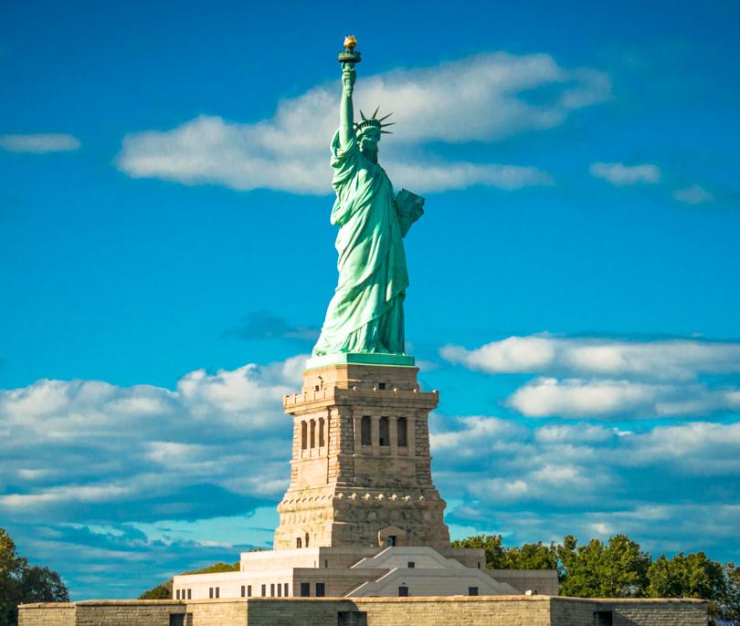 2252_NYCFreedom_Julian Starks Photograph