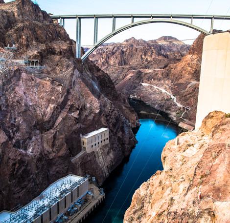 _JSP6002_Hoover Dam_2017_Hoover Dam_2017