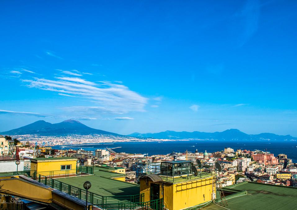 _JSP7893_Naples_Julian Starks Photograph