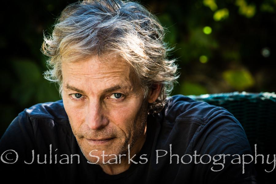 Michael Massee_Julian Starks Photography