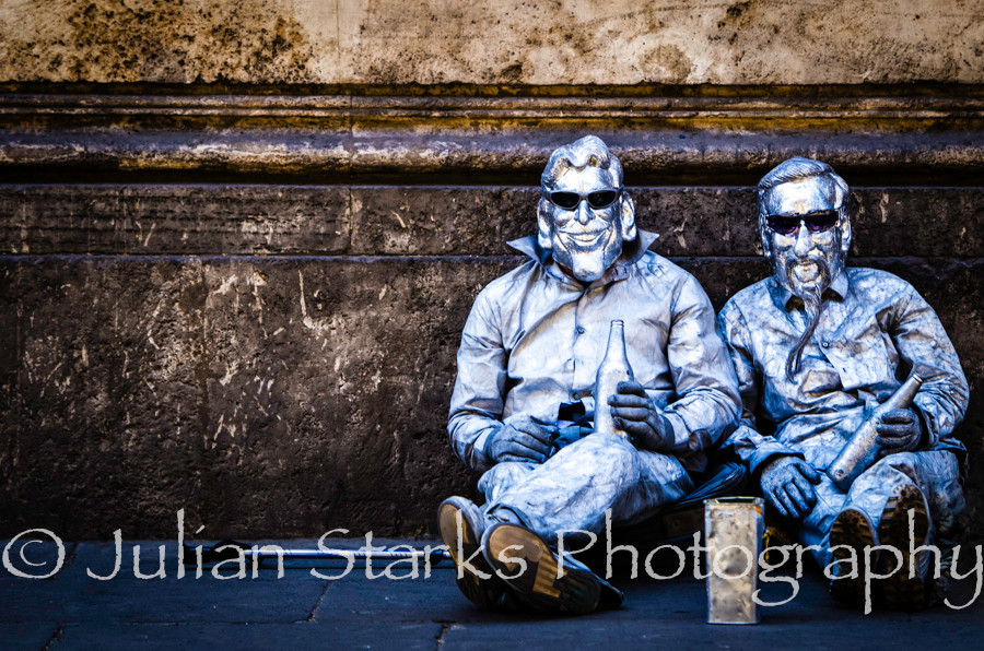 _JSP0963_Julian Starks Photography-8.jpg