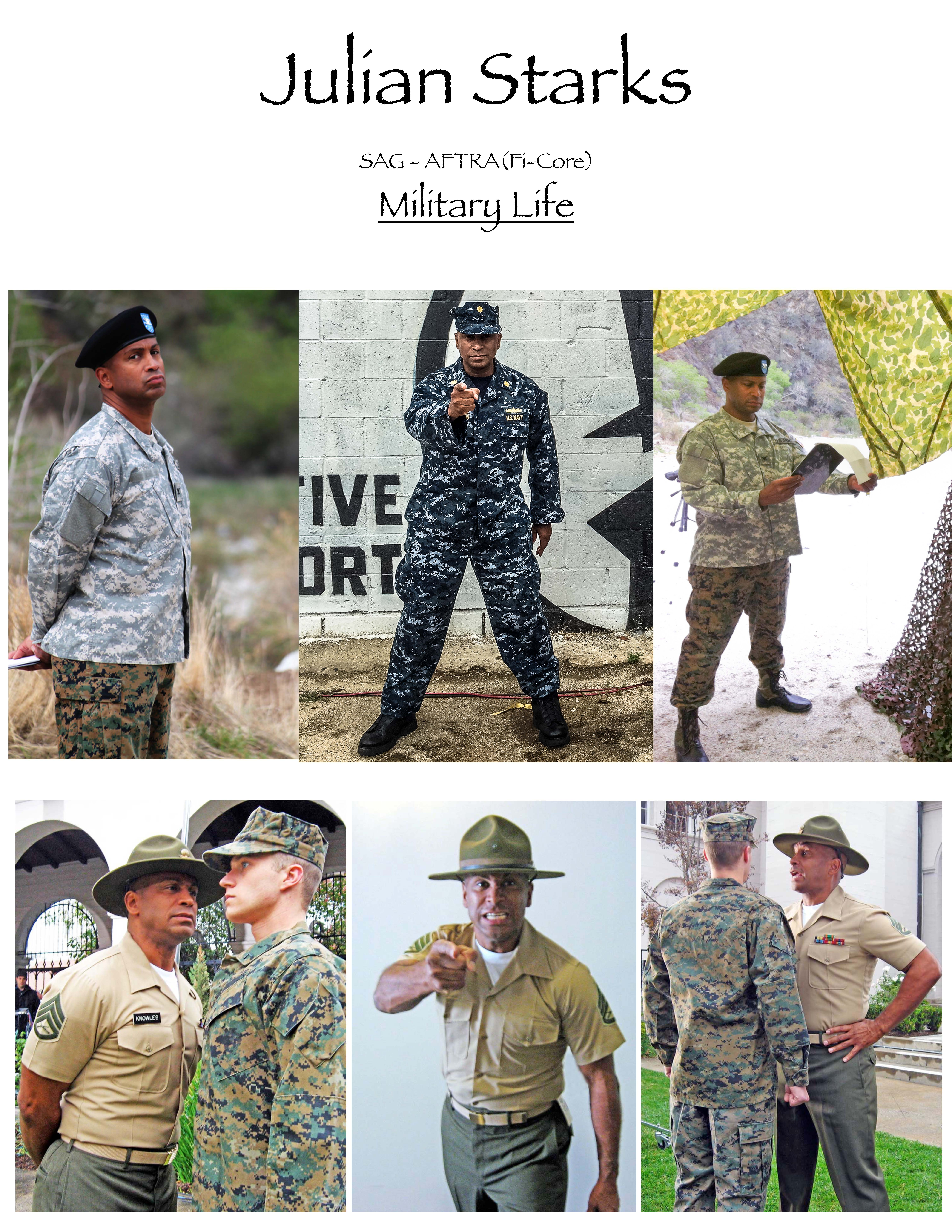 Military Comp Sheet_NEW