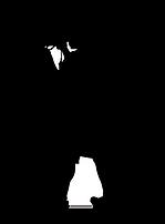 JS_SILL_Figure_Logo-01.png