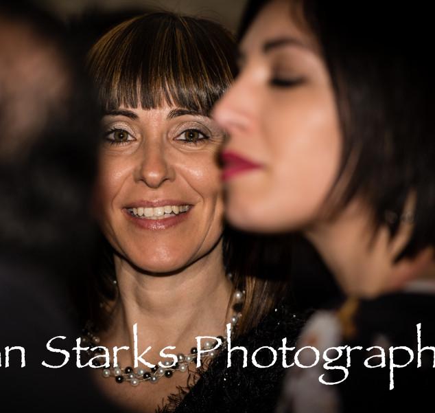 JSP_9672-2_ Giuseppina Torre_Julian Star