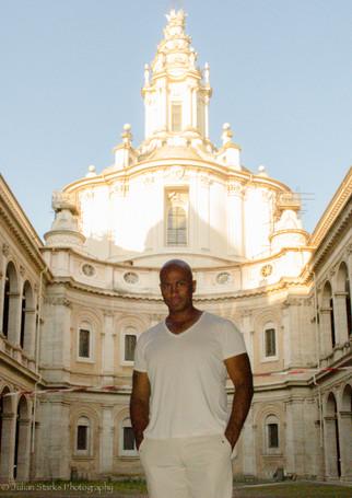 Rome, Italy_Julian Starks Photography_00
