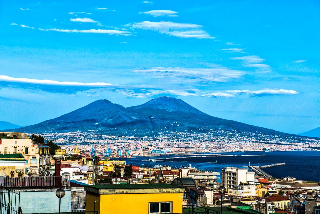 _JSP7903_Naples_Julian Starks Photograph