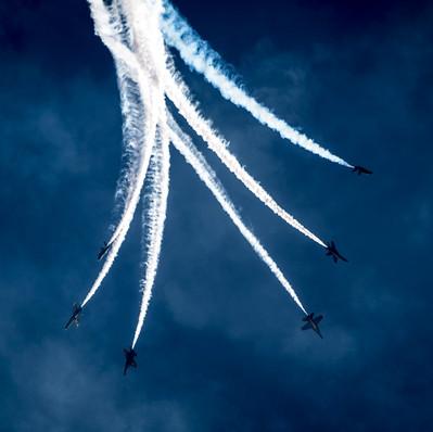 _JSP8237_Huntington Beach Airshow-2017_.