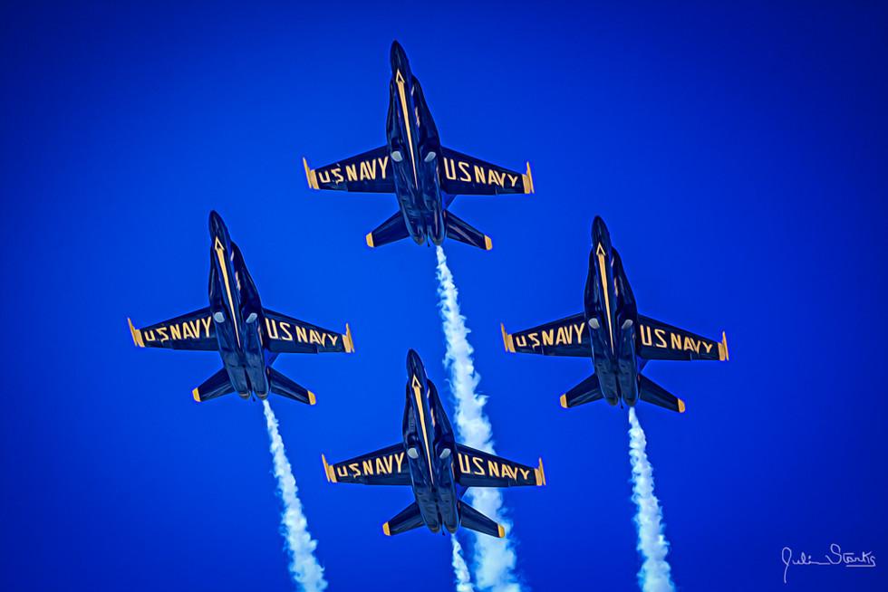 _JSP7515_Huntington Beach Airshow-2017_-Edit-2.jpg