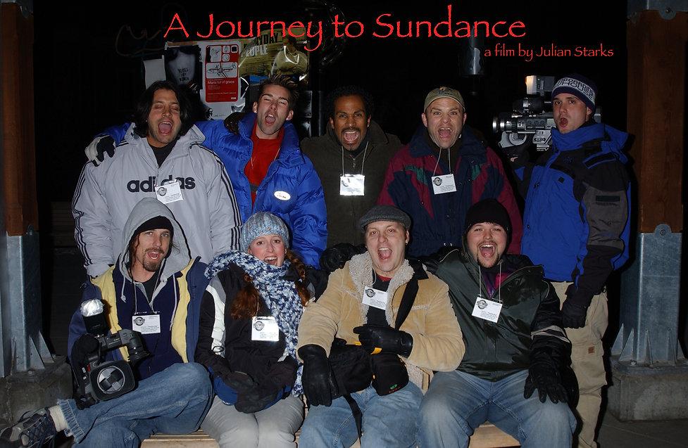 Group Sundance.jpg