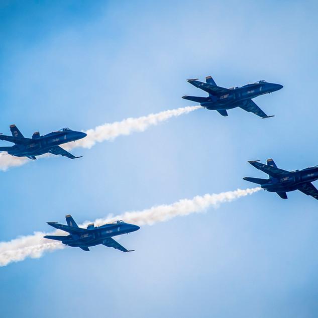 _JSP5575_Huntington Beach Airshow-2017_.