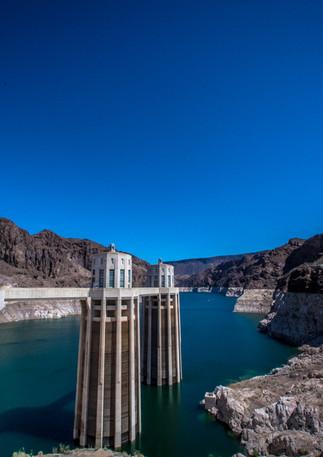 _JSP6149_Hoover Dam_2017_Hoover Dam_2017