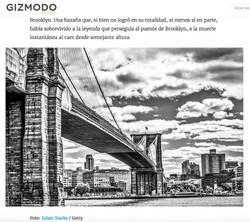 Gizmodo Brooklyn Bridge_Pepperdine 911 T