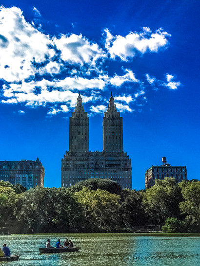 IMG_7678_NYC_2016_Julian Starks Photogra