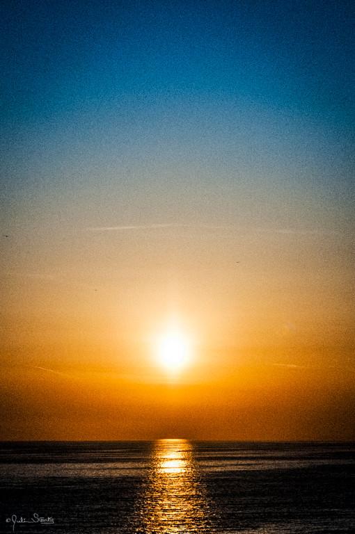 julianstarksphotography_-60_0010_0083_Lu