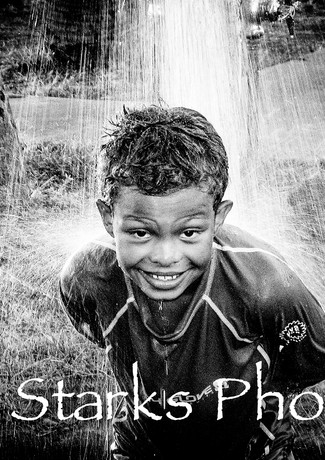 Kevin Abraham_Julian Starks Photography_