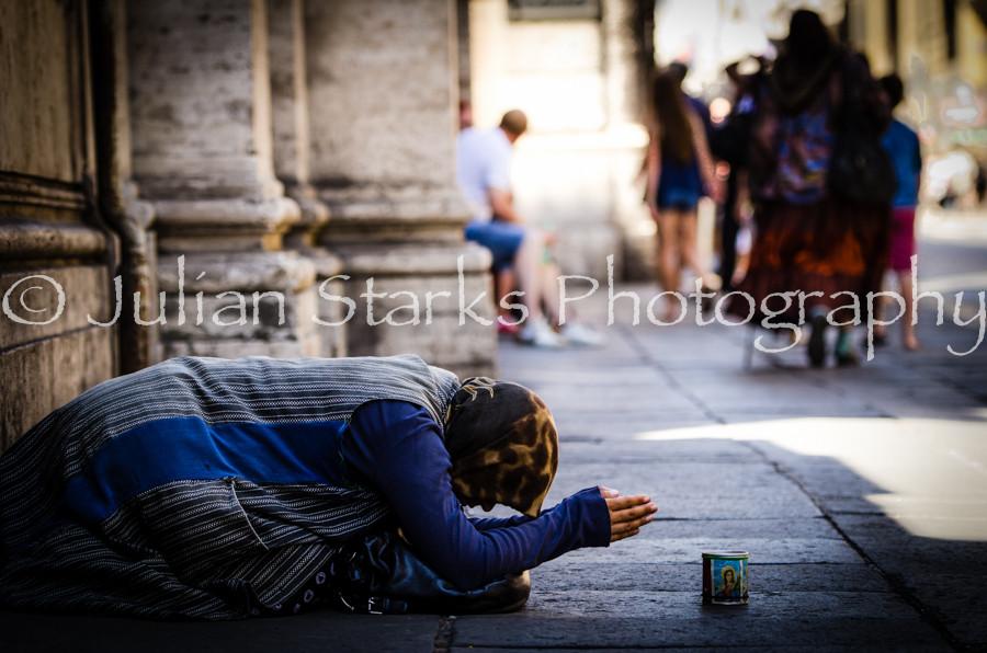 JSP_4577-Edit_Julian Starks Photography.