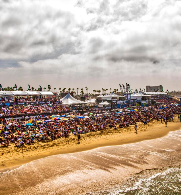 DSC_3420-2_Huntington Beach_Julian Stark