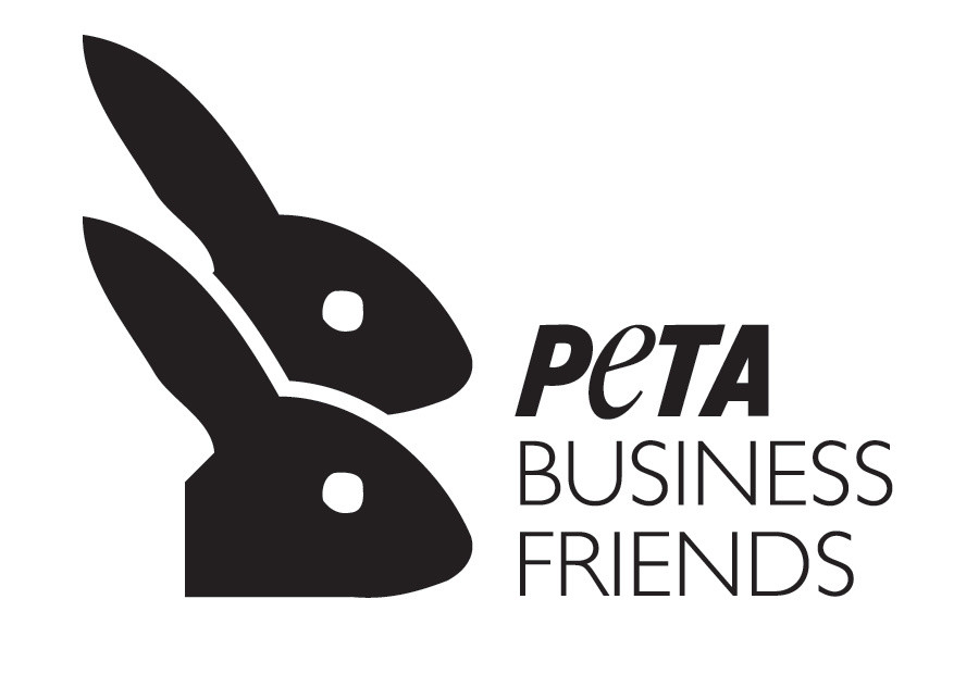 """WELCOME to the team PETA!!!  Visions of the World Inc., a 501 c3 nonprofit company founded by photographer Julian Starks that promotes equality and respect for all animals, has announced its partnership with PETA Business Friends.  """"Our collaboration with PETA Business Friends allows Visions of the World to share a portion of the proceeds from LIFE Behind Bars Vol 1. with an organization that is committed to fighting for the rights of all animals.""""    Julian Starks"""