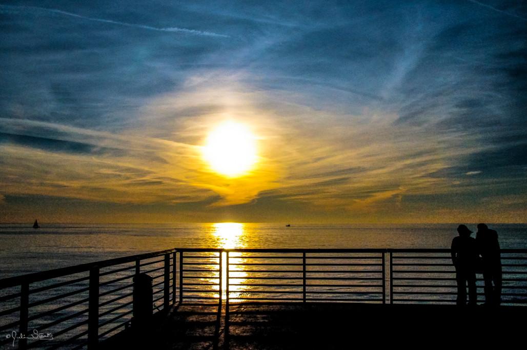 DSC_2526_Sunsets_Julian Starks Photograp