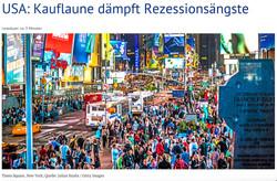 Time Square_German Ad_Pepperdine 911 Tri