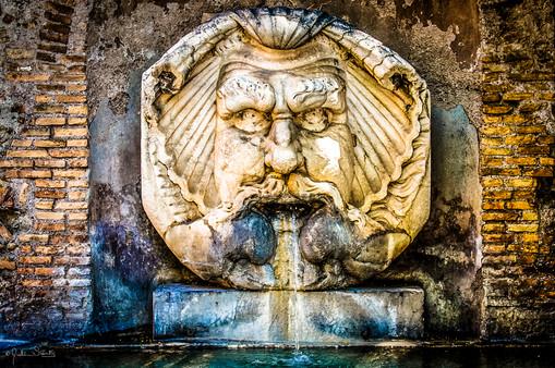 Rome, Italy_Julian Starks Photography_01