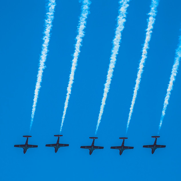 _JSP2180_Huntington Beach Airshow-2017_.