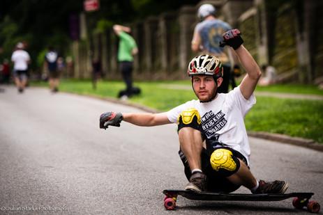 NYC Skateboarders_Julian Starks Photogra