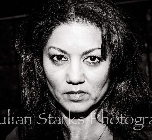 _DSC2678-Edit-2_Irene Georgerian_Julian