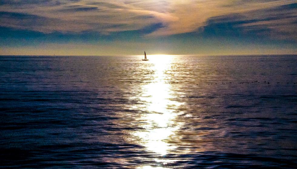 DSC_2489_Sunsets_Julian Starks Photograp