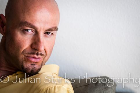 JSC_4155_Julian Starks Photography-Edit-