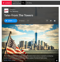 Tales From The Tower_Pepperdine 911 Trib