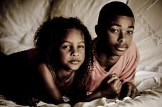 Alexandria & Ryen_Julian Starks Photogra