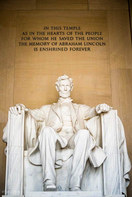 8542_Washington D. C. from NYC_Julian St
