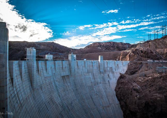 _JSP6001_Hoover Dam_2017_Hoover Dam_2017