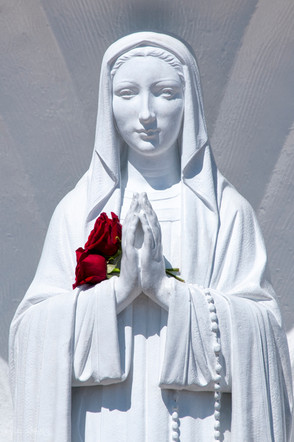 Mary Statue_Julian Starks Photography_.j