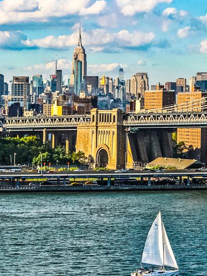 IMG_7729_NYC_2016_Julian Starks Photogra
