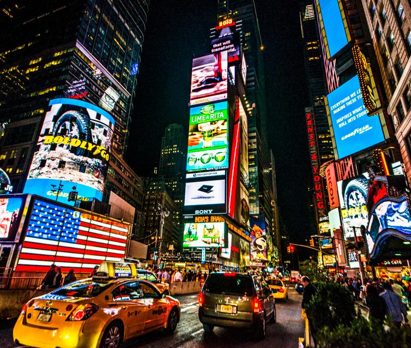 0059_New York Hop-on-Hop off_Julian Star