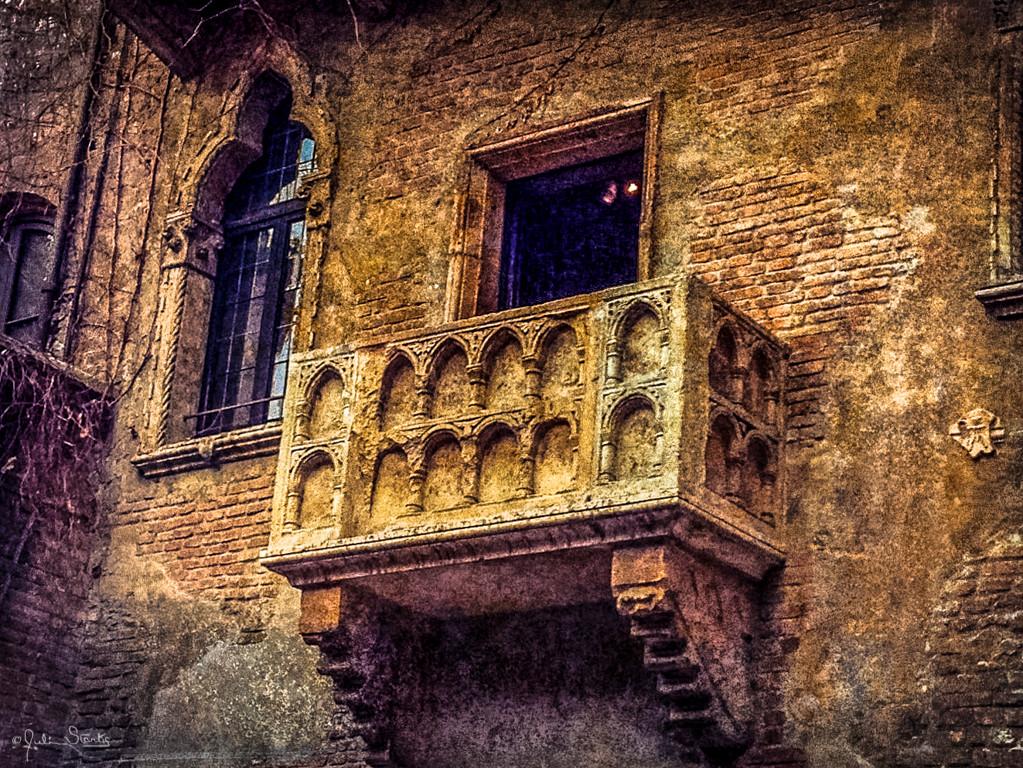 Province of Verona, Italy_Julian Starks