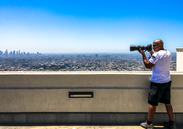 IMG_6912_Griffith Observatory_2017_Julia