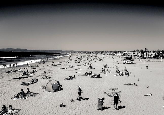 DSC_3374_Manhattan Beach_Julian Starks P