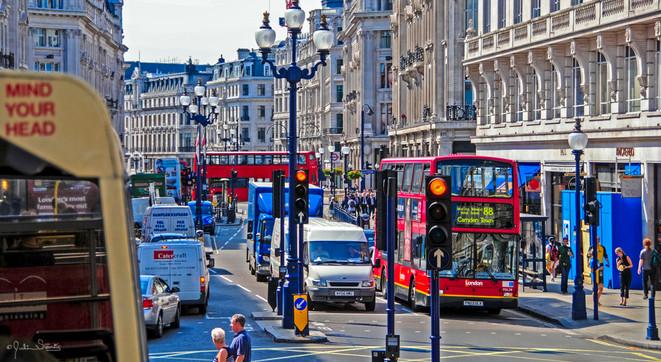 London, England_Julian Starks Photograph