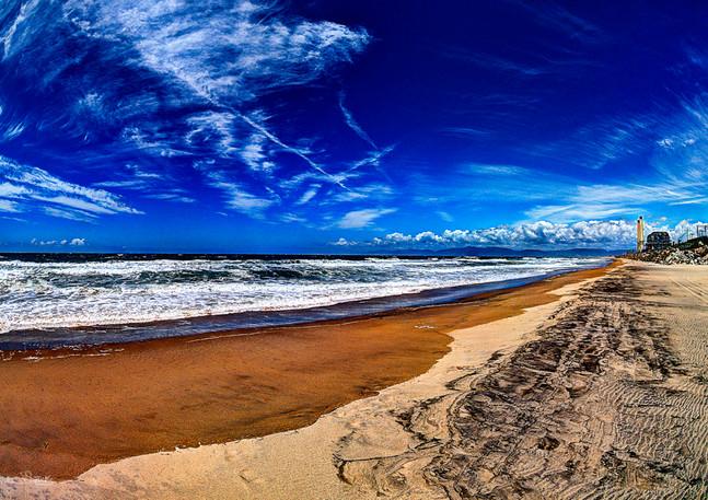 1_Manhattan Beach_Julian Starks Photogra
