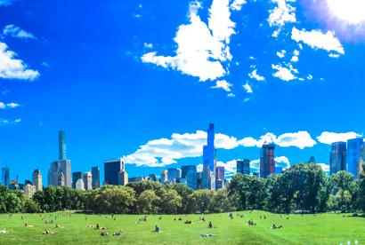 IMG_7644_NYC__2016_Julian Starks Photogr
