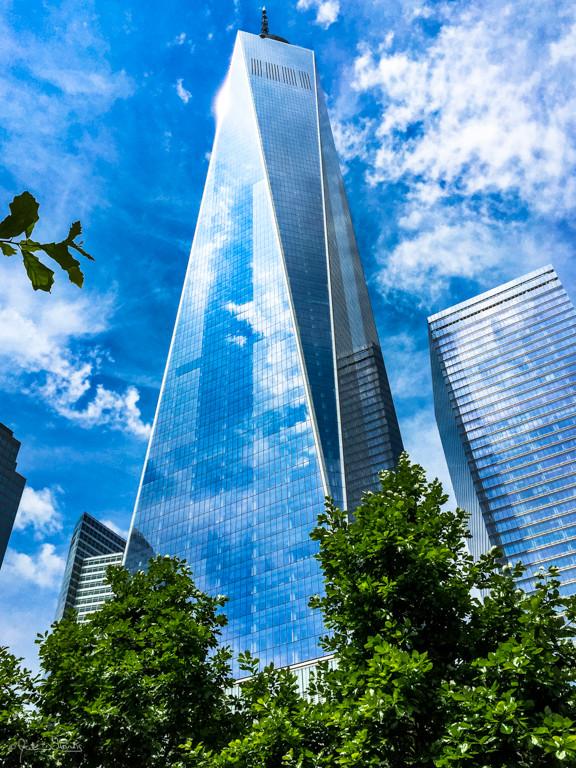 IMG_6250_NYC_Julian Starks Photography_L