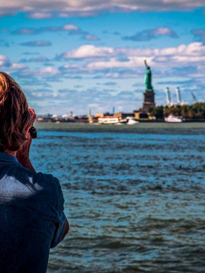 0206_New York Hop-on-Hop off_Julian Star