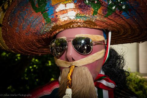 Cinco de Maya_NYC_Parade_Julian Starks P