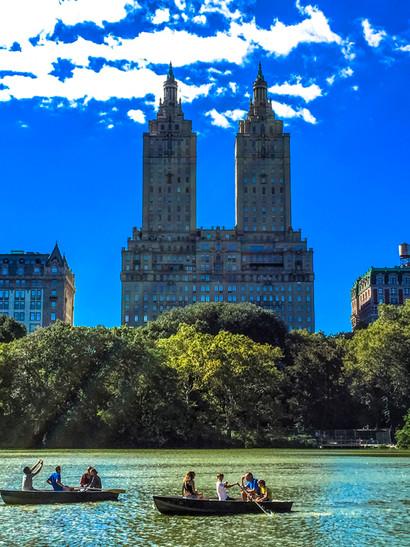 IMG_7675_NYC_2016_Julian Starks Photogra
