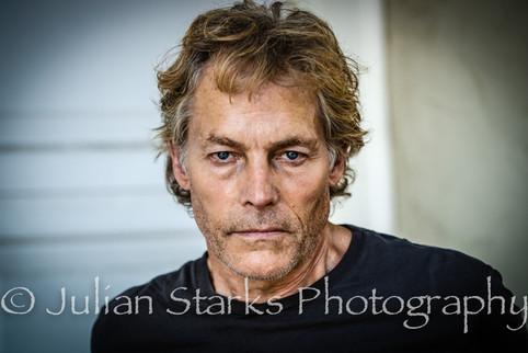 JSP_2397_Julian Starks Photography-Edit-