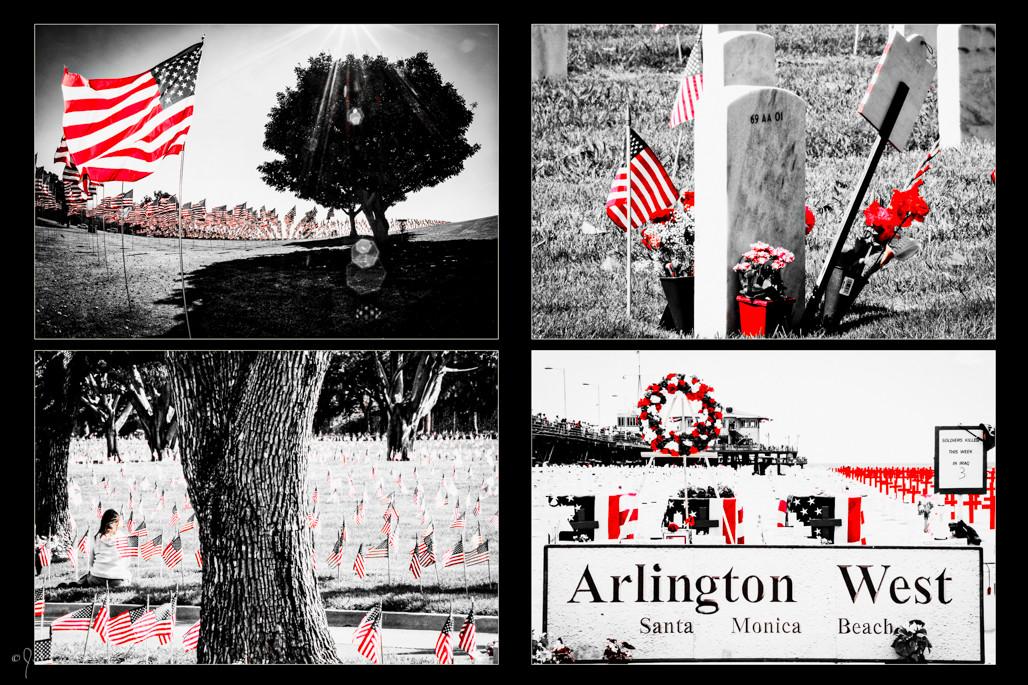 %22Honoring the Fallen%22 Collage_Julian