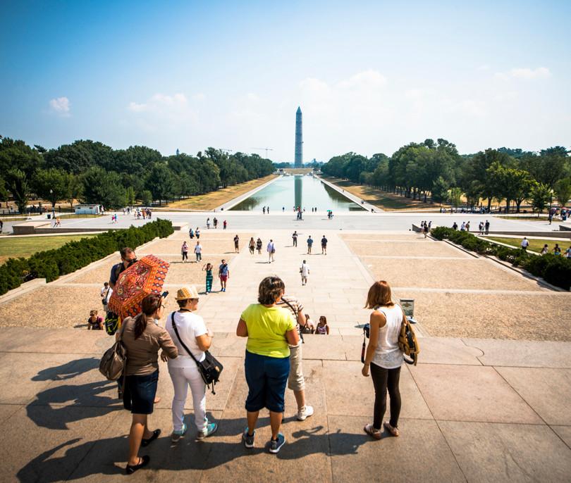 8480_Washington D. C. from NYC_Julian St